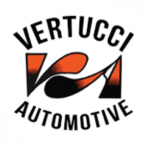 Vertucci Automotive Inc, Wallingford, CT