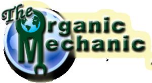 The Organic Mechanic in Asheville, NC