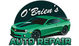 Lube Oil Change Willows CA